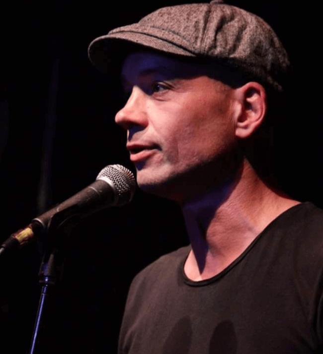 Karlo Beyer