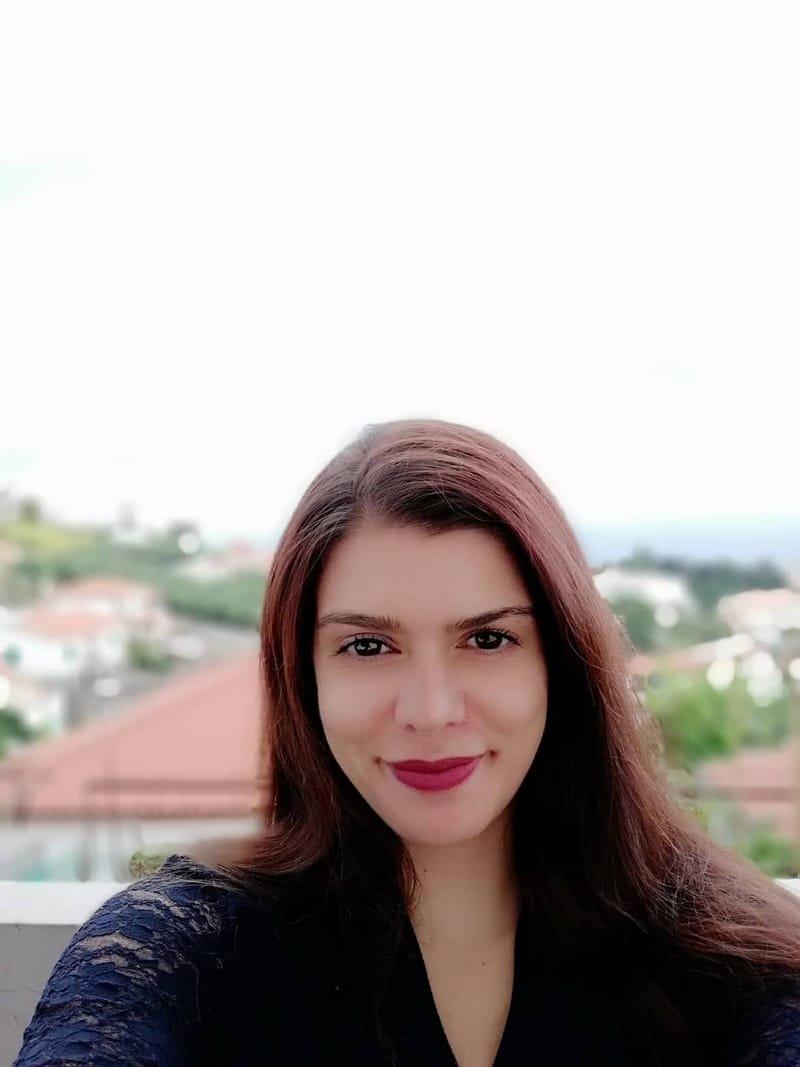 Lisa Camacho