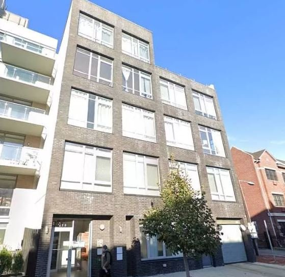 659 Bergen St, # 1A, Prospect Heights Brooklyn, NY