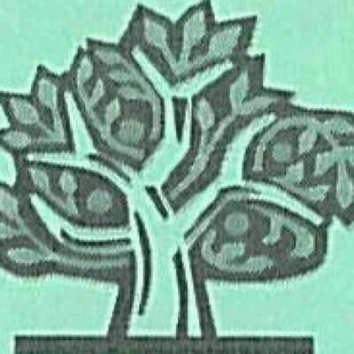 Tree of  Life Ministries of WV HOLY WEEK MARATHON