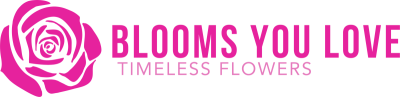 Blooms You Love, LLC