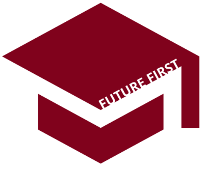 Future First L.L.C.