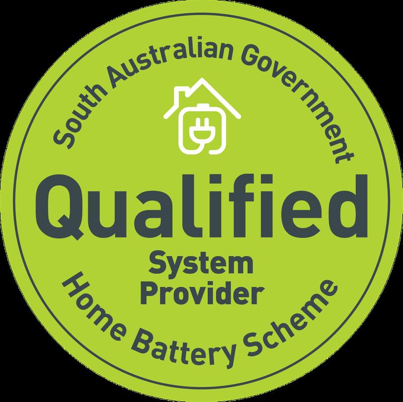 Home Battery Scheme