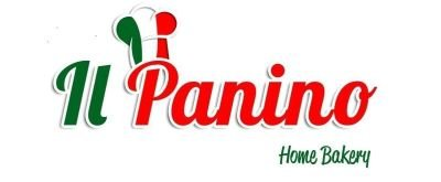 Il Panino Home Bakery