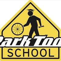 Park Tool School