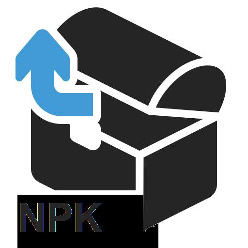 Tool Chest Swiss Edition NPK