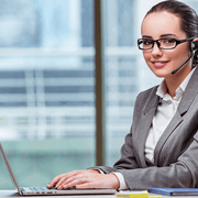 10 Key Points to Evaluate Call Center Outsourcing Vendor