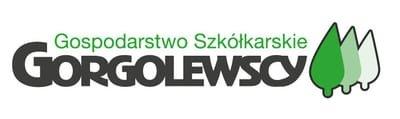 Gospodarstwo Szkółkarskie J. K. Gorgolewscy