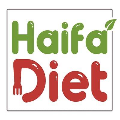 Haifa Diet