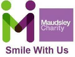 SmileWithUs initiative! A massive Thankyou! March 2021