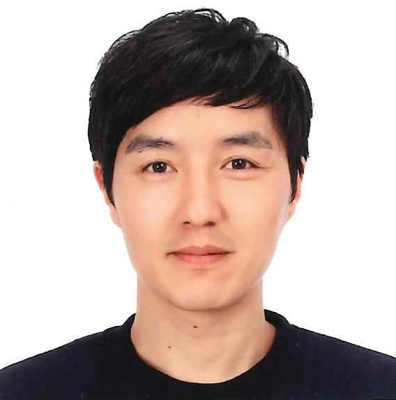 Ho-Keun Kwon