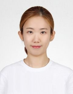 Juli Choi