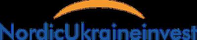 NordicUkraineinvest