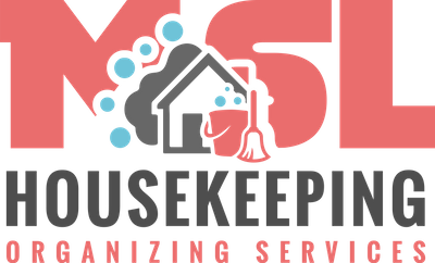 MSL Housekeeping Services LLC
