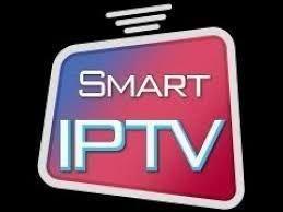 How to setup IPTV on a Smart TV?