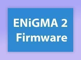 How to setup IPTV using XtreamTV plugin in Enigma 2 device?