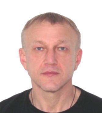 Віктор Даниленко