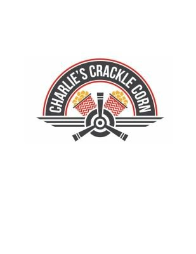 Charlie's Crackle Corn