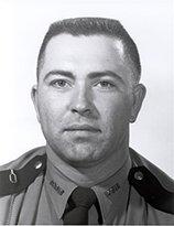 Trooper James W. McNeely