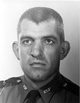 Trooper William H. Barrett