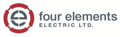 Four Elements Electric Ltd