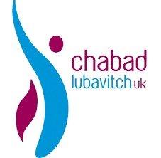 בתי חב''ד בבריטניה | Chabad Houses in Britain