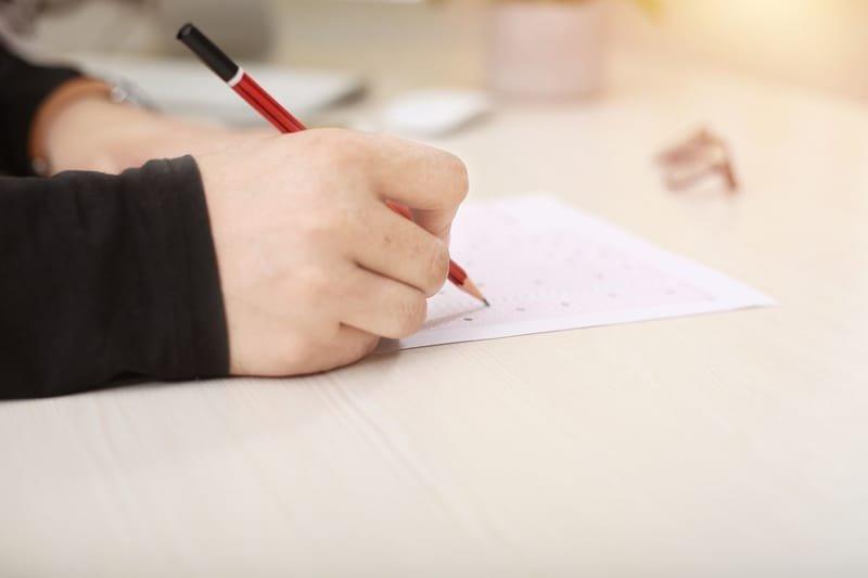 IQA Assessments