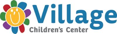 Village Childrens Center