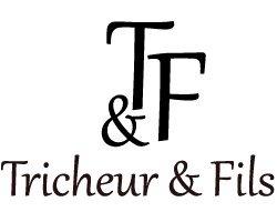 Site Tricheur&Fils