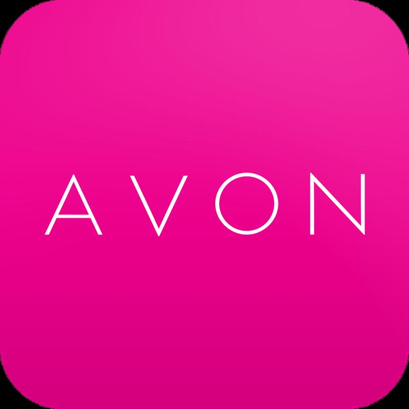 Avon by Dee