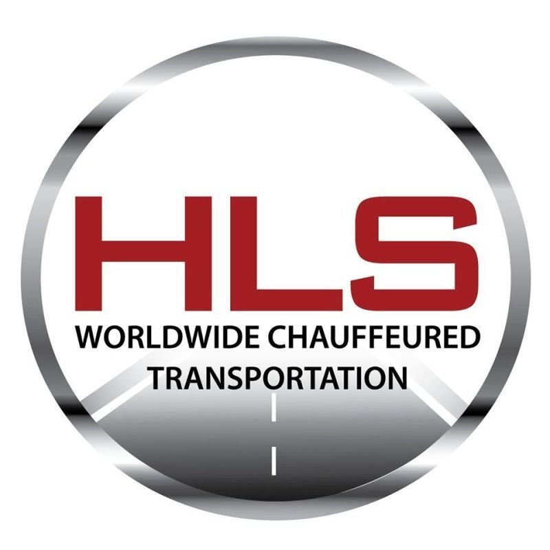 HLS Harrington Limousine Service