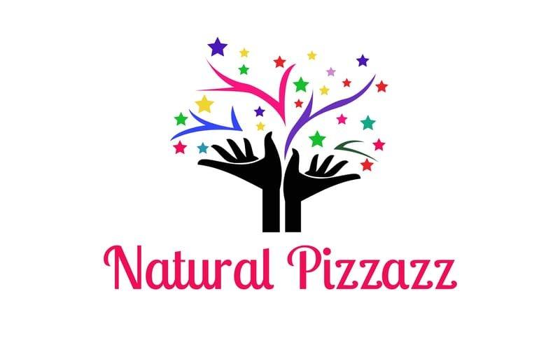Natural Pizzazz