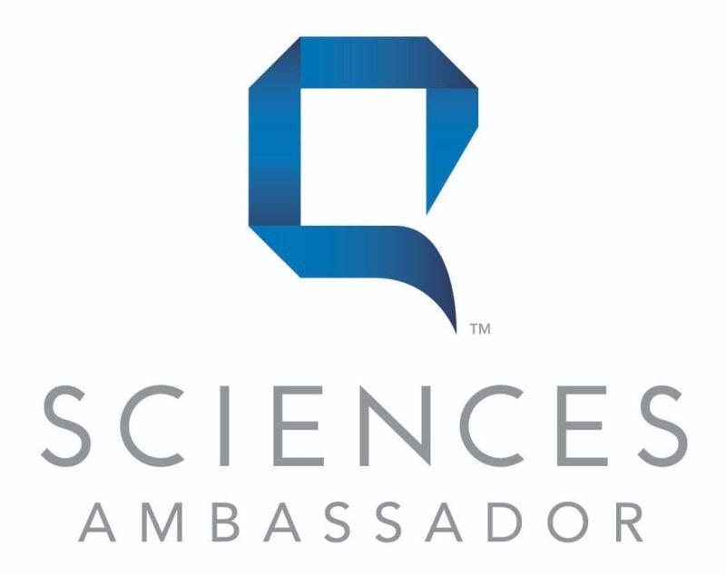 Q Sciences