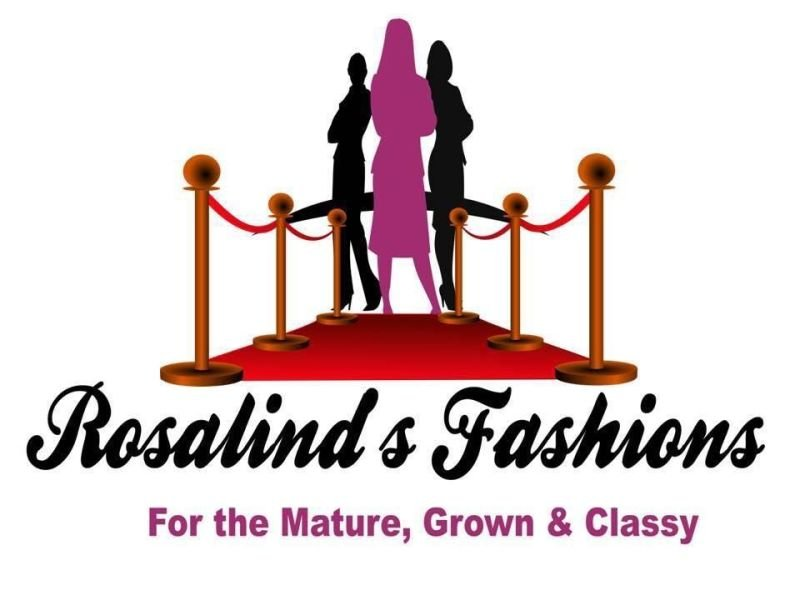 Rosalind's Fashion Boutique