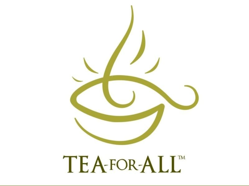 Tea-For-All