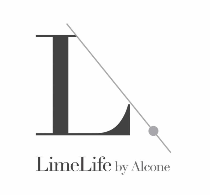 LimeLife by Alcone