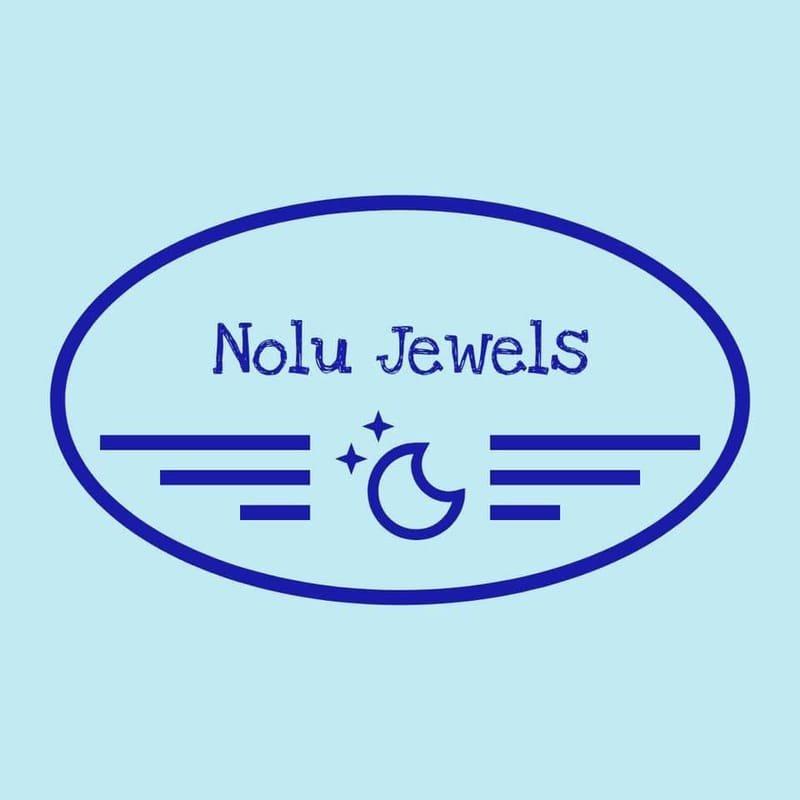 NOLU Jewels