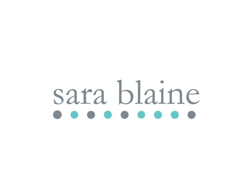 Jewelry by Sara Blaine