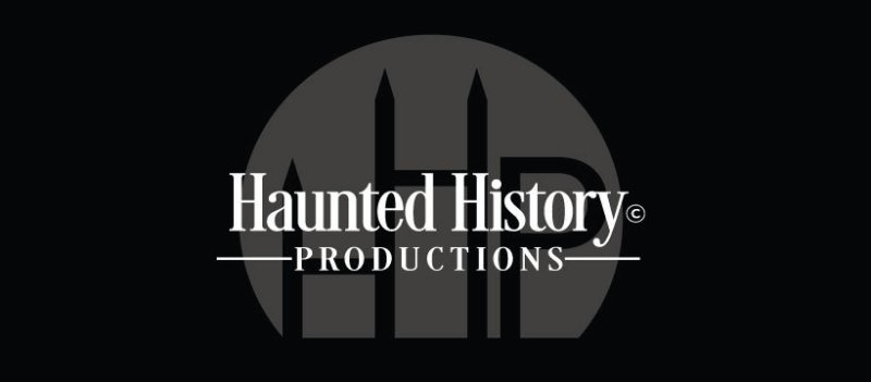 Haunted History Production