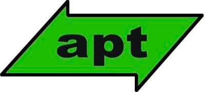 APT-Elektro Oy