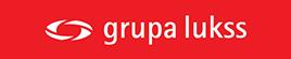GRUPA LUKSS