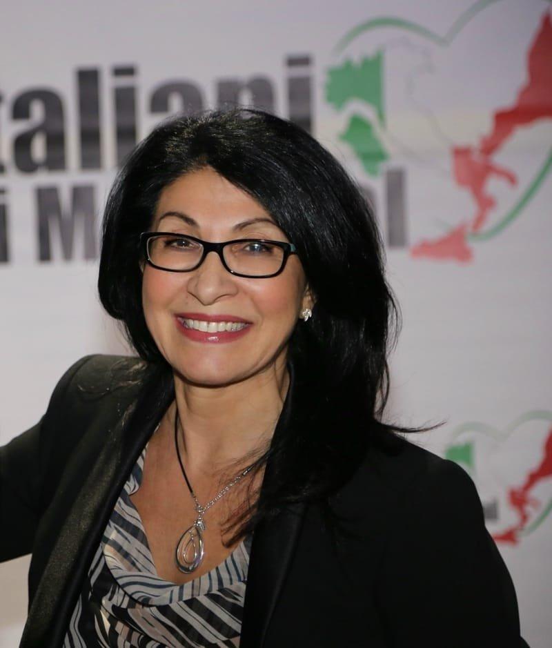 Giovanna Giordano