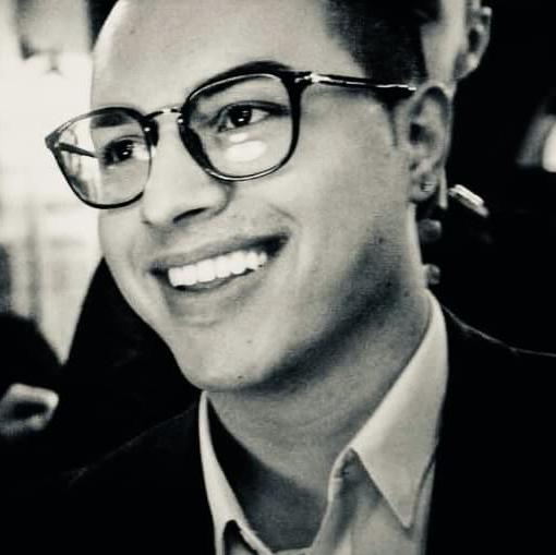 Giuliano Gattola