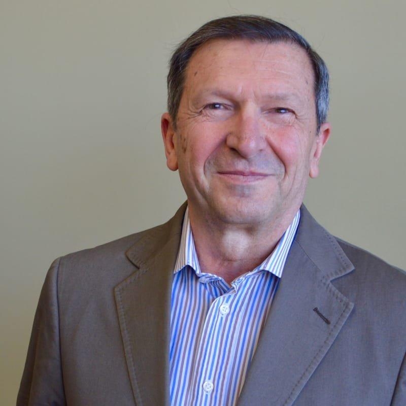 Antonio Discepola