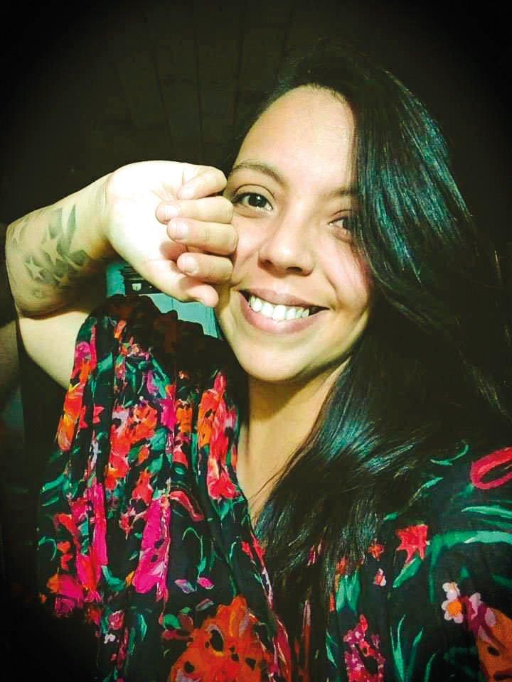 Noelia PALMA