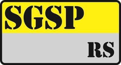 SGSP.RS