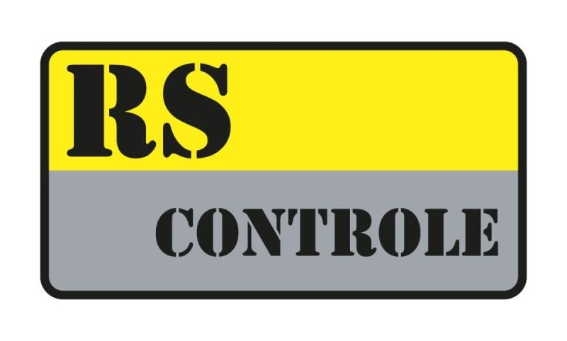 RS.CONTROLE