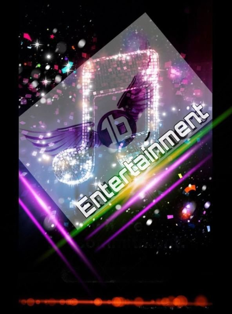 1B Entertainment Events & Services