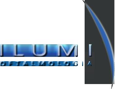 ILUMI Oftalmologia
