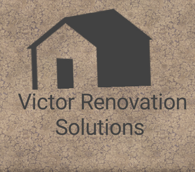 www.victorrenovationssolution.co.za